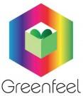 LOGO-Greenfeel